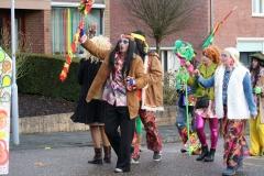 2018-02-12-Optocht-Hulsberg-120-Hippies