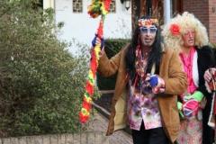 2018-02-12-Optocht-Hulsberg-121-Hippies