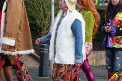 2018-02-12-Optocht-Hulsberg-122-Hippies