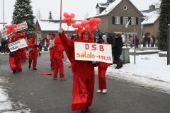 Optog-Hölsberg-2010-032