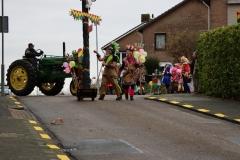 Optog-Hölsberg-2020-013