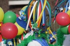 2013-Optocht-Nuth-027-Veer-kleure-dn-optocht