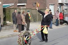 2013-Optocht-Nuth-042-Profiel-van-de-nuuje-börger