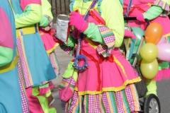 2013-Optocht-Nuth-058-Kleurrijk