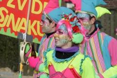 2013-Optocht-Nuth-062-Kleurrijk