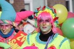 2013-Optocht-Nuth-063-Kleurrijk