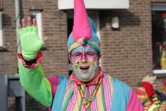 2013-Optocht-Nuth-064-Kleurrijk
