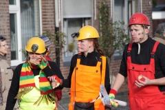 2013-Optocht-Nuth-078-Wegwerkers