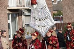 2013-Optocht-Nuth-080-Harmonie-St-Bavo