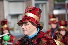 2013-Optocht-Nuth-082-Harmonie-St-Bavo
