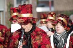 2013-Optocht-Nuth-083-Harmonie-St-Bavo