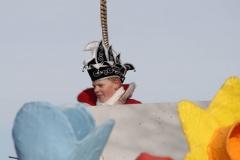 2013-Optocht-Nuth-087-Jeugdprins-Timo-I