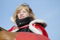 2013-Optocht-Nuth-089-Jeugdprinses-Amber-I