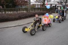 Optog-Vilt-2006-009