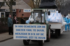 Optog-Vilt-2006-015