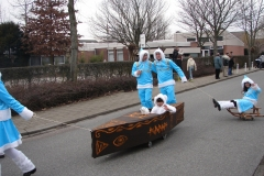 Optog-Vilt-2006-019