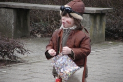 Optog-Vilt-2006-028