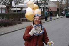 Optog-Vilt-2006-032