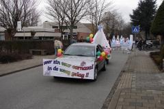 Optog-Vilt-2006-041