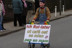 Optog-Vilt-2006-048