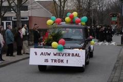 Optog-Vilt-2006-050