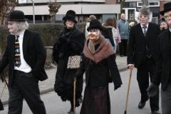 Optog-Vilt-2006-054