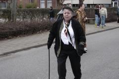Optog-Vilt-2006-061