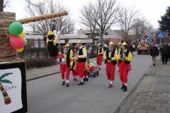 Optog-Vilt-2006-070
