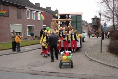 Optog-Vilt-2006-075