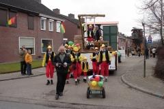 Optog-Vilt-2006-076
