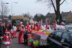 Optog-Vilt-2007-002