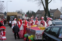 Optog-Vilt-2007-003