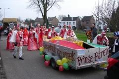 Optog-Vilt-2007-004