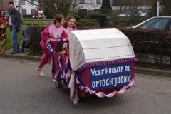 Optog-Vilt-2007-011