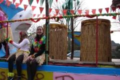 Optog-Vilt-2007-015