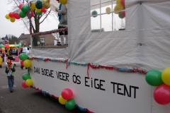 Optog-Vilt-2007-022