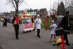 Optog-Vilt-2007-023