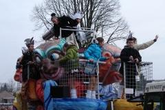 Optog-Vilt-2007-026