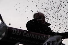 Optog-Vilt-2007-027