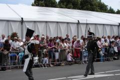 Parade-Brunssum-2008-003