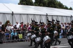 Parade-Brunssum-2008-004