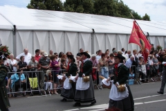 Parade-Brunssum-2008-005
