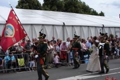 Parade-Brunssum-2008-006