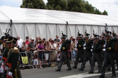 Parade-Brunssum-2008-007