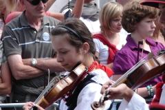 Parade-Brunssum-2008-009