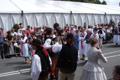 Parade-Brunssum-2008-011