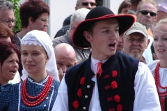 Parade-Brunssum-2008-012