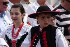 Parade-Brunssum-2008-013