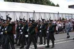 Parade-Brunssum-2008-015