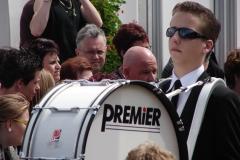 Parade-Brunssum-2008-017
